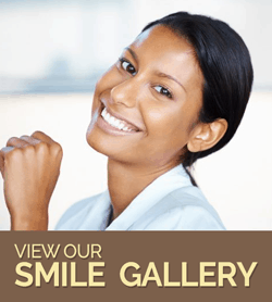 View our smile gallery