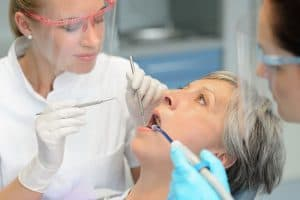 general dentistry FAQs